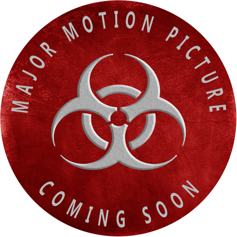 Major Motion Picture